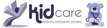 Kidcare SRL
